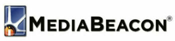 Media Beacon logo