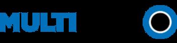 Multi-Tech Systems logo