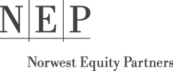 Norwest Equity Partners logo