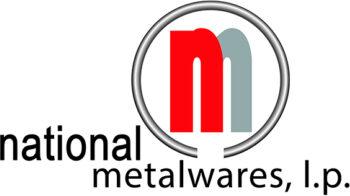 National Metalwares logo