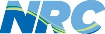 National Response Corporation logo