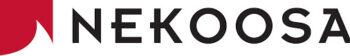 Nekoosa Coated Products logo