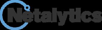 Netalytics logo