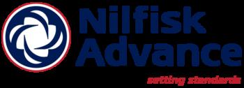 Nilfisk Advance logo