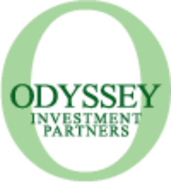 Odyssey Investment Partners logo