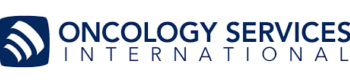 Oncology Services International logo