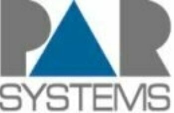 PAR Systems logo