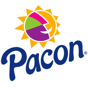 Pacon Creative Products logo