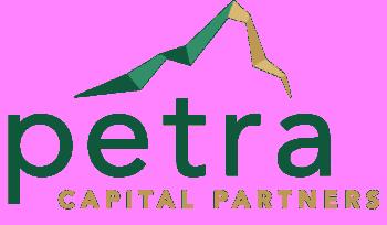 Petra Capital logo