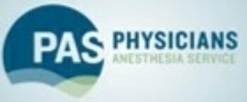 Physicians Anesthesia Services logo