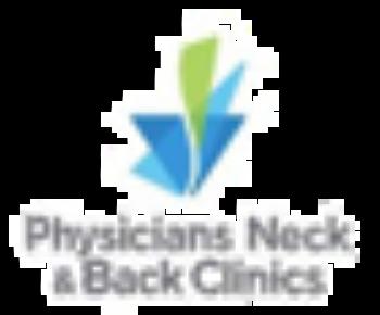 Physicians Neck & Back Clinics logo