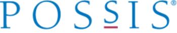 Possis Medical logo