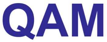 Quality Addiction Management logo