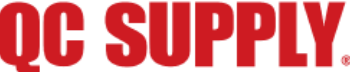QC Supply logo