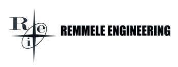 Remmele Engineering logo