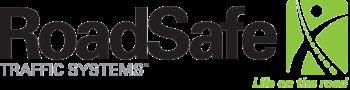 RoadSafe Traffic Systems logo