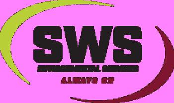 SWS Environment Services logo