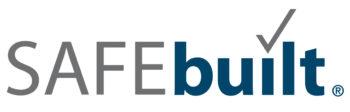 SAFEbuilt logo