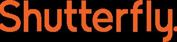 Shutterfly logo