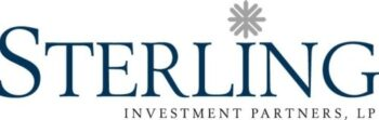 Sterling Investment Partners logo