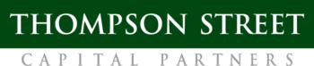 Thompson Street Capital Partners logo