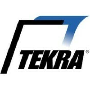 Tekra logo