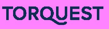 Torquest Partners logo