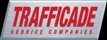 Trafficade logo