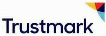 Trustmark Corporation logo