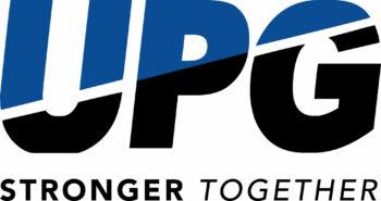 Union Partners logo