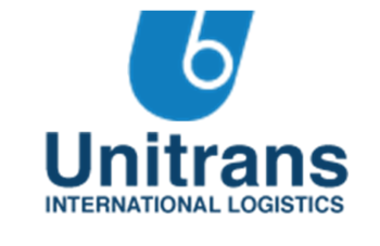 Unitrans logo