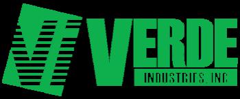 Verde Industries, Inc. logo