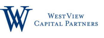 Westview Capital Partners logo