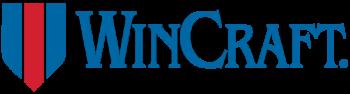 Wincraft logo