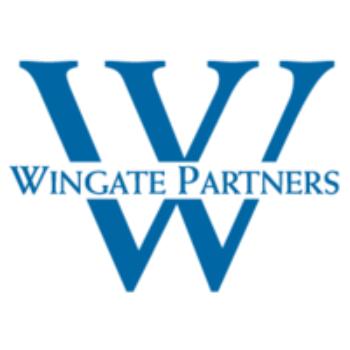 Wingate Partners logo