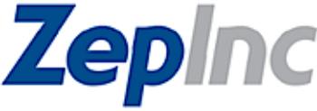 Zep Inc. logo