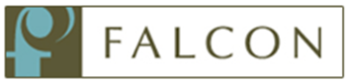 Falcon Investments logo
