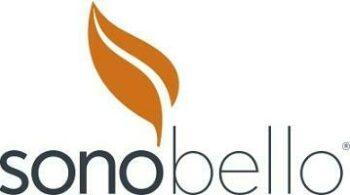 Sono Bello logo