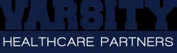 Varsity Healthcare logo