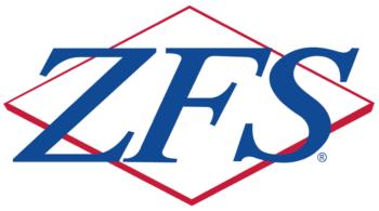 Zeeland Farm Services logo